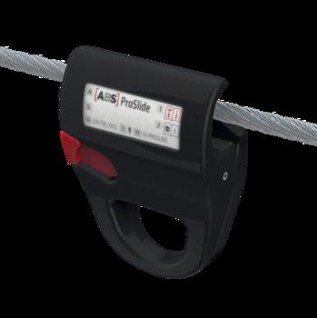 Cursor pentru cablu de 6mm şi 8mm
