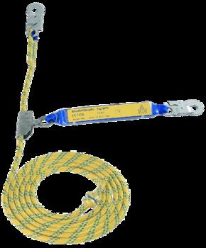 Cablu de legătură